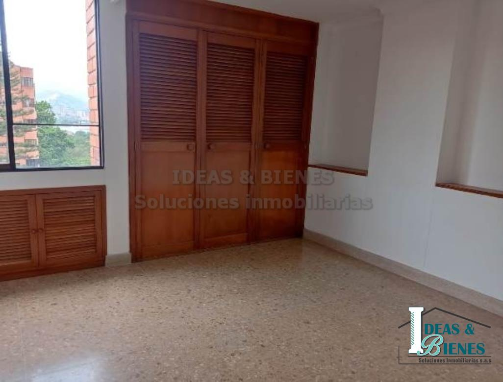 Apartamento en Medellin 141579, foto 7