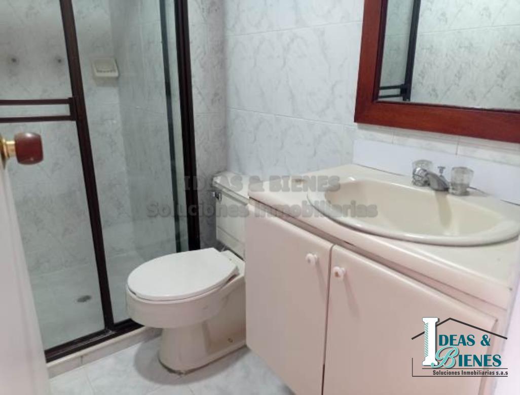 Apartamento en Medellin 141579, foto 8