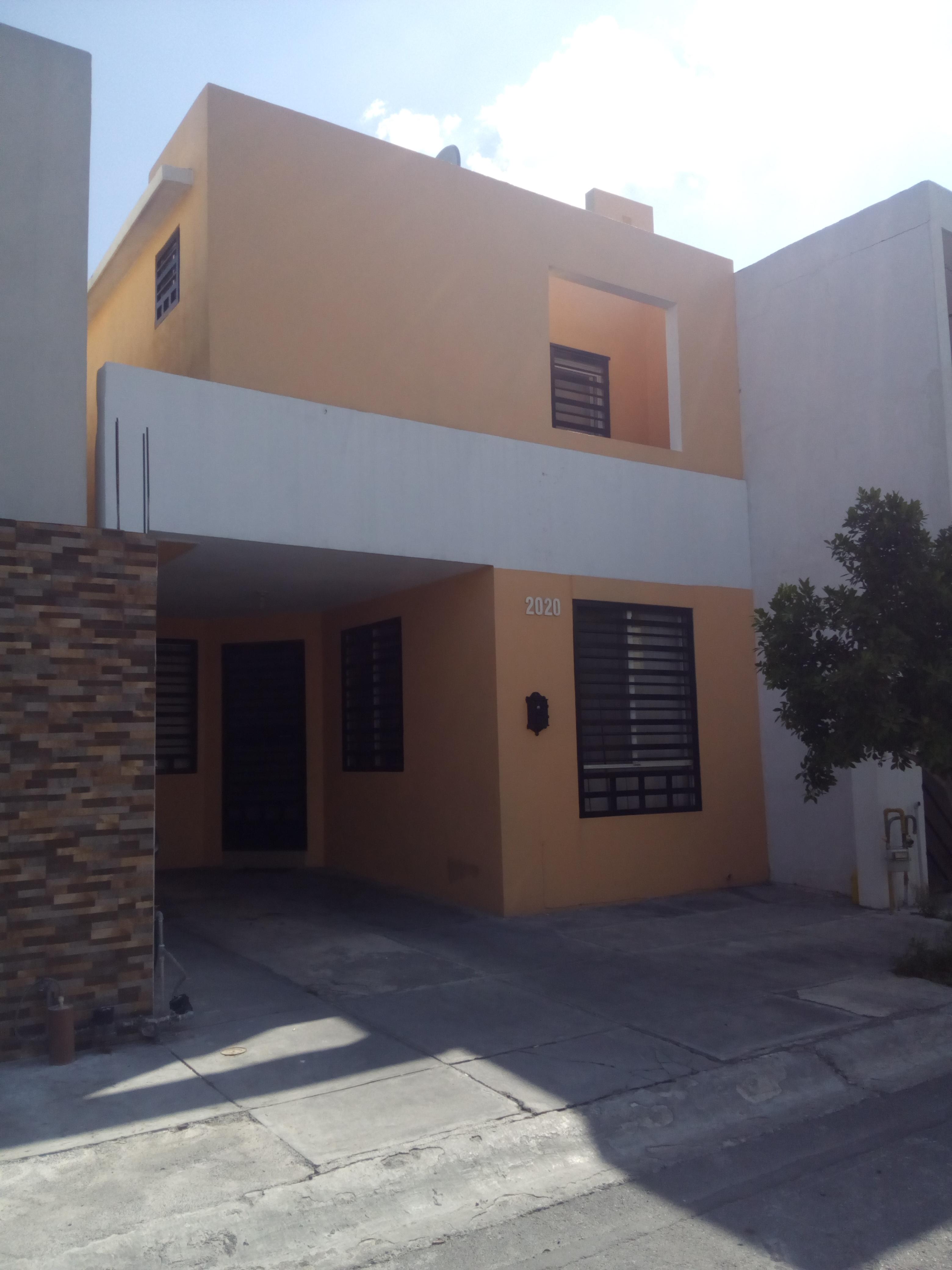 Casa en renta en nova apodaca apodaca goplaceit - Nova casa inmobiliaria ...
