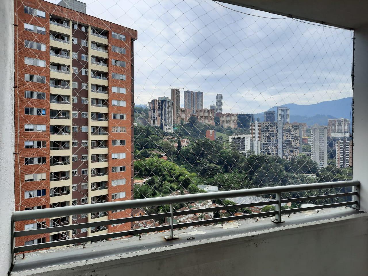 Apartamento en Sabaneta 104056, foto 15