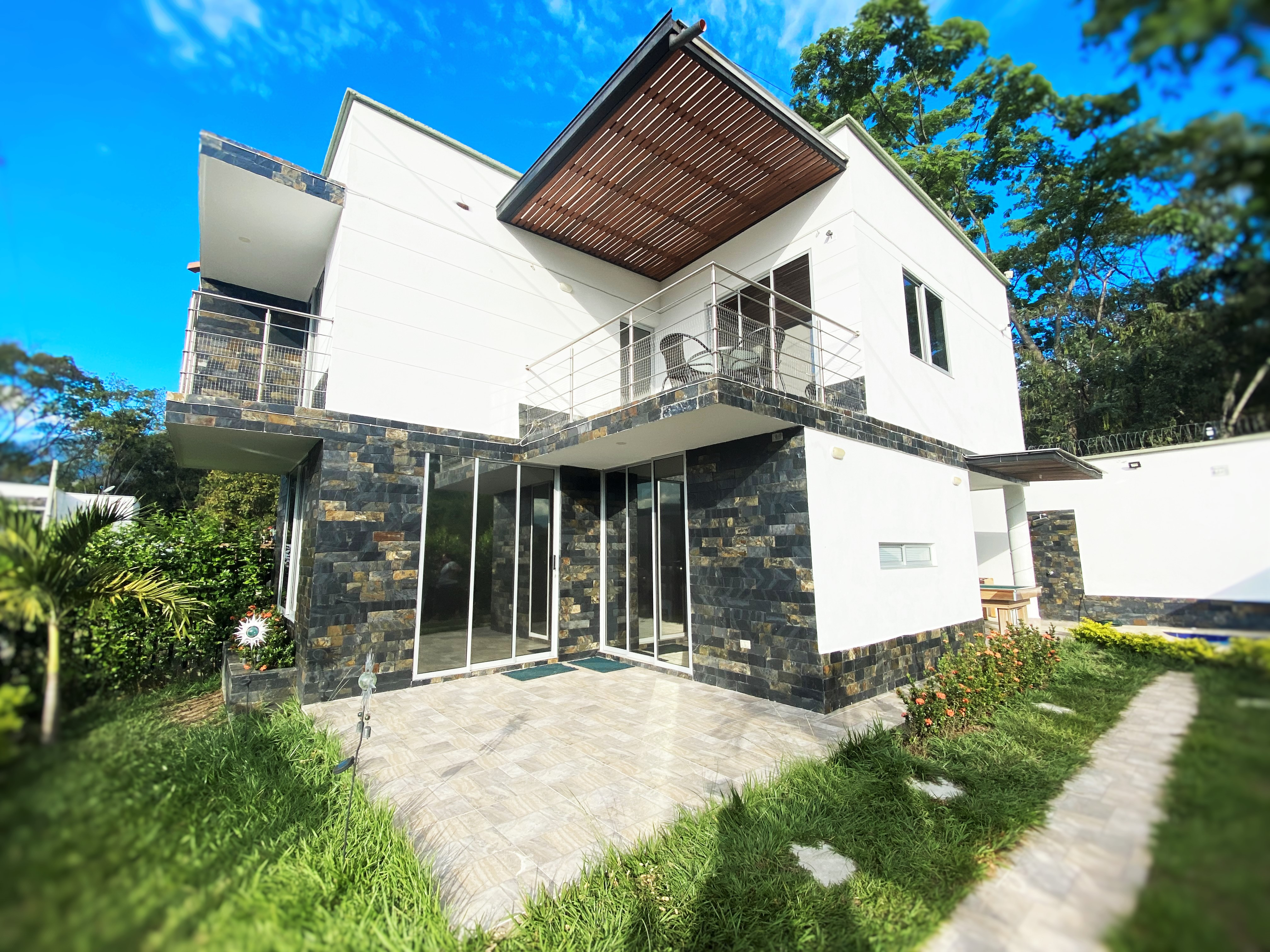 Casa en Sopetran 108900, foto 9