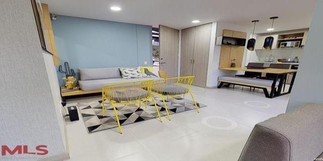 Apartamento en Sabaneta 104052, foto 16