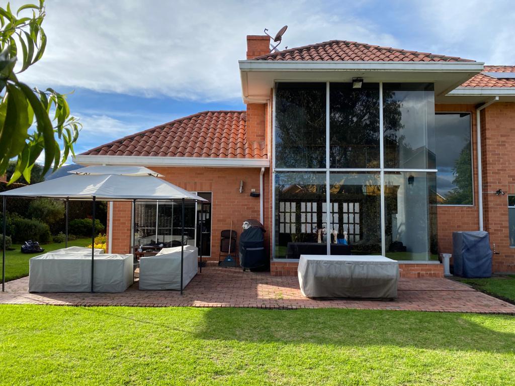 Casa en Cota 101167, foto 15