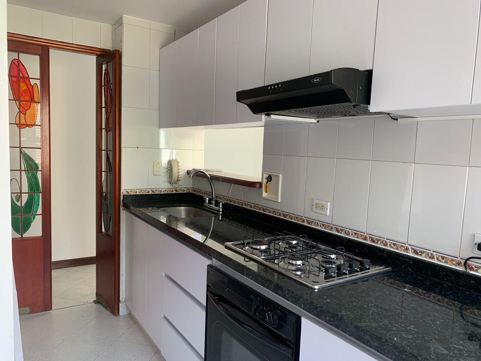 Apartamento en Medellin 141408, foto 18