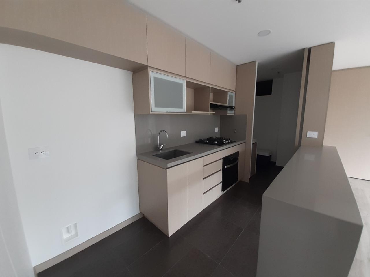 Apartamento en Medellin 141430, foto 9