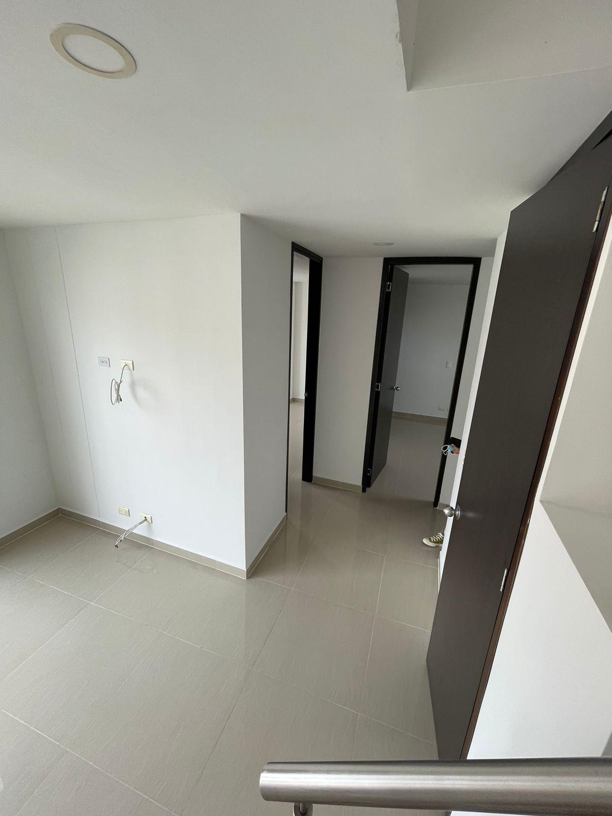 Apartamento en Medellin 141424, foto 9