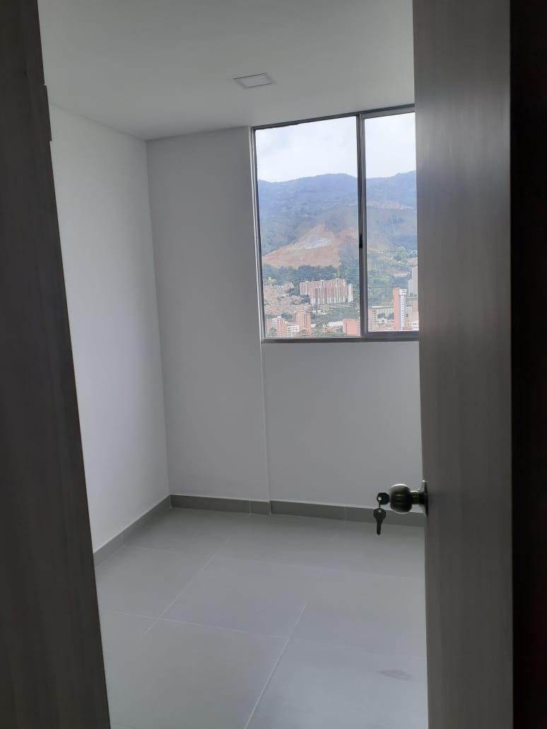 Apartamento en Bello 141423, foto 9