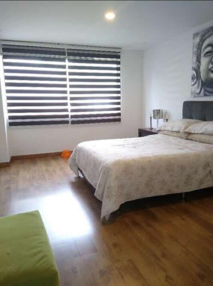 Apartamento en Sabaneta 141421, foto 9