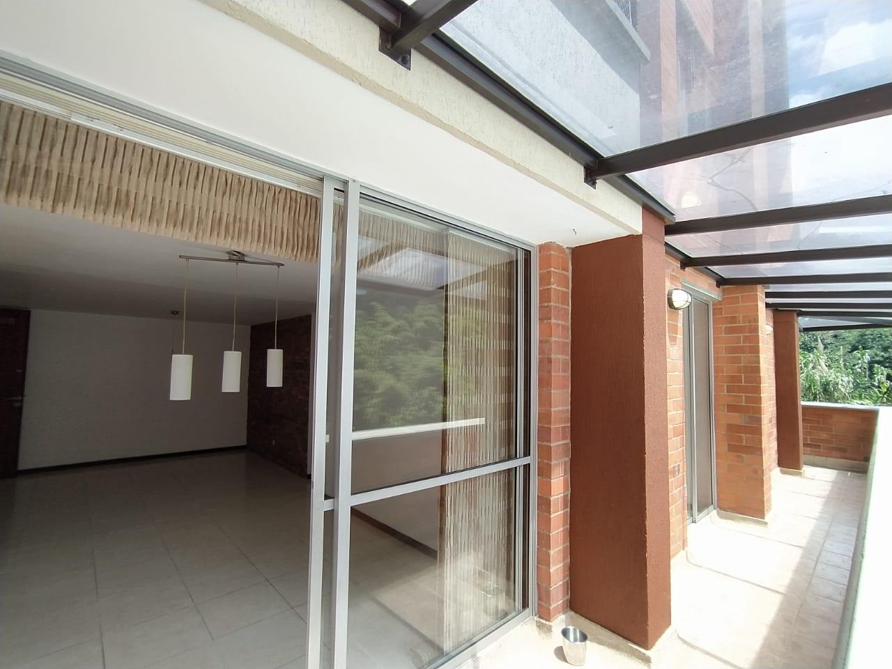 Apartamento en Envigado 141420, foto 18
