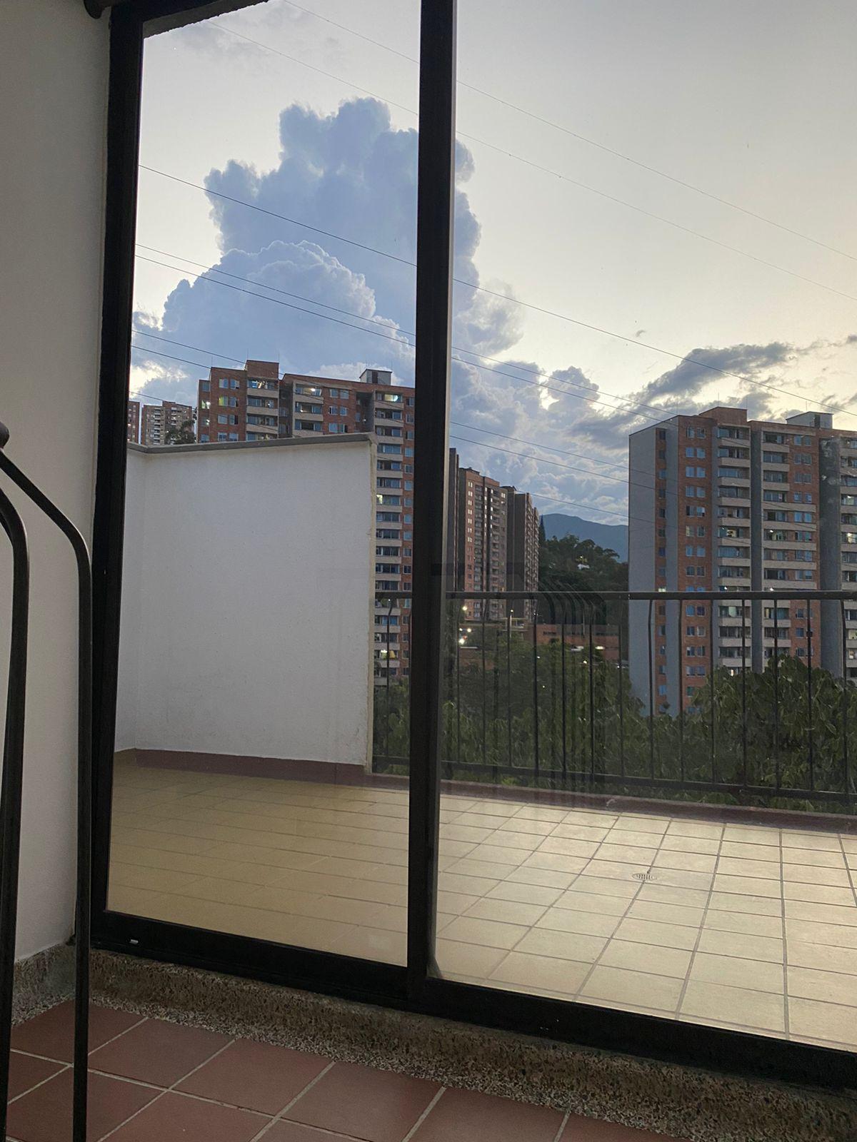 Apartamento en Envigado 141412, foto 9