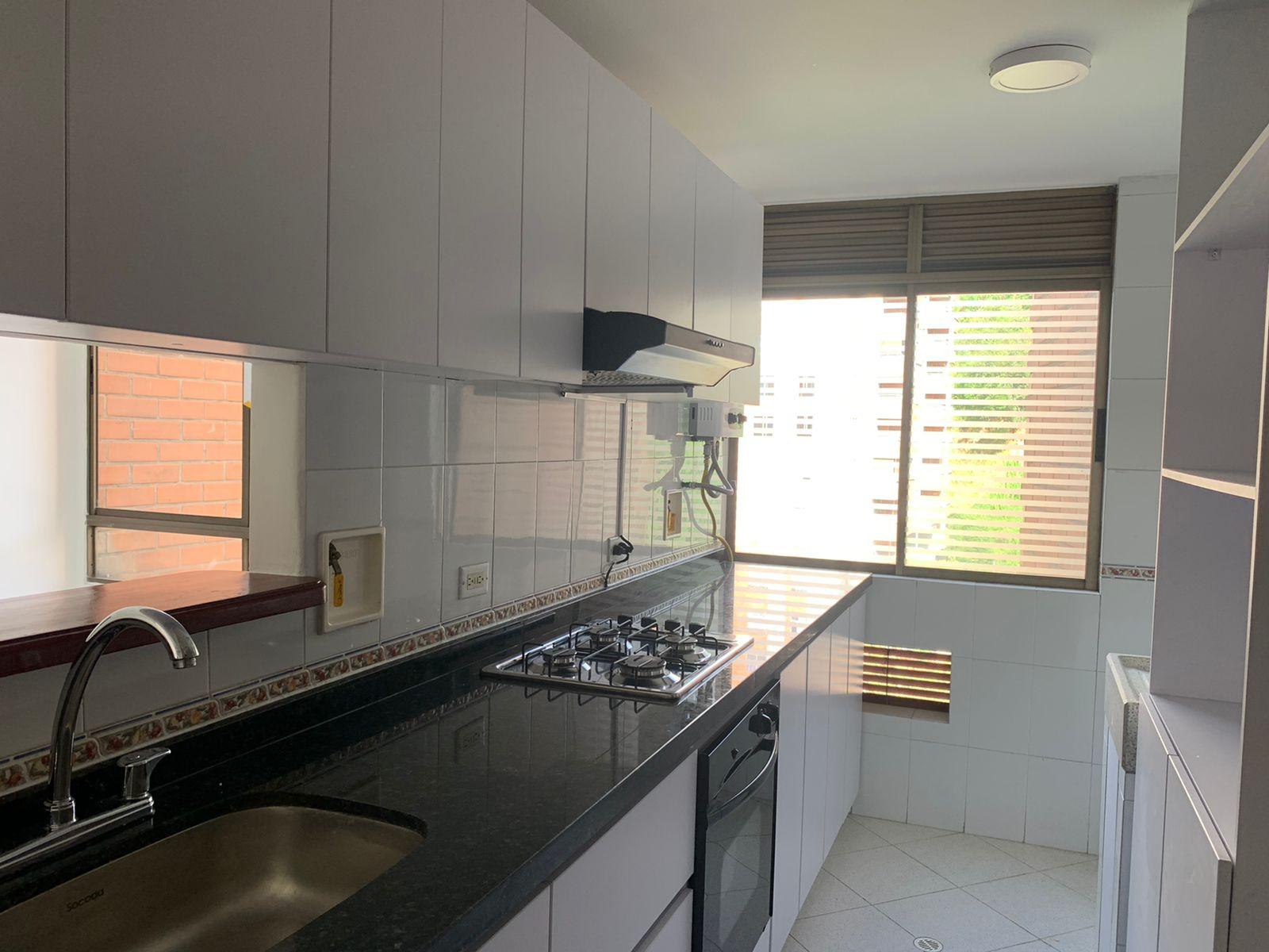 Apartamento en Medellin 141408, foto 20