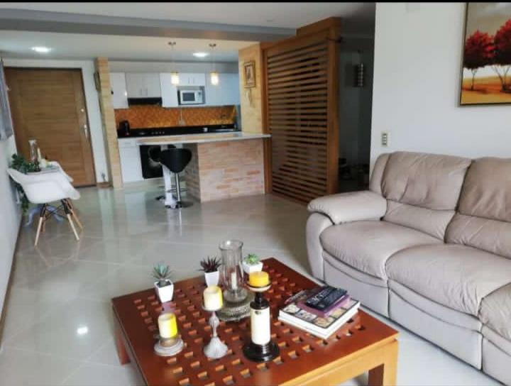 Apartamento en Sabaneta 141421, foto 10