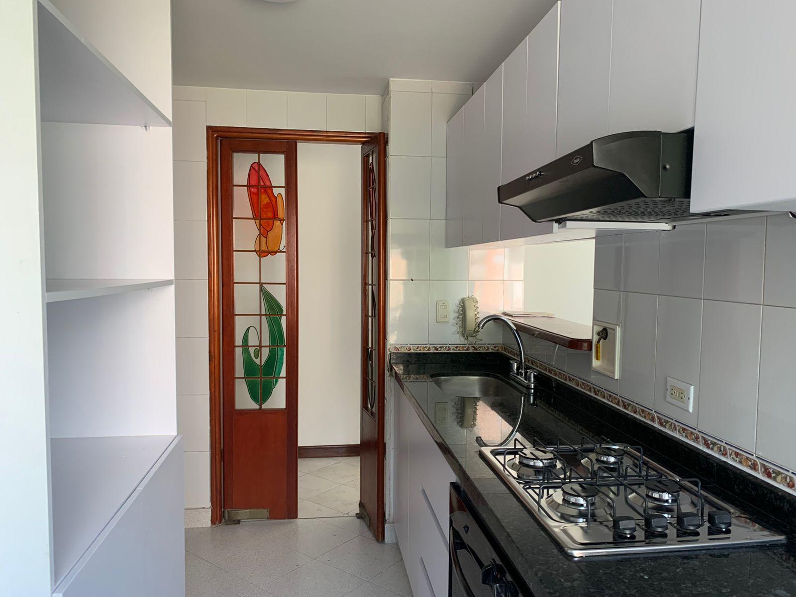 Apartamento en Medellin 141408, foto 0