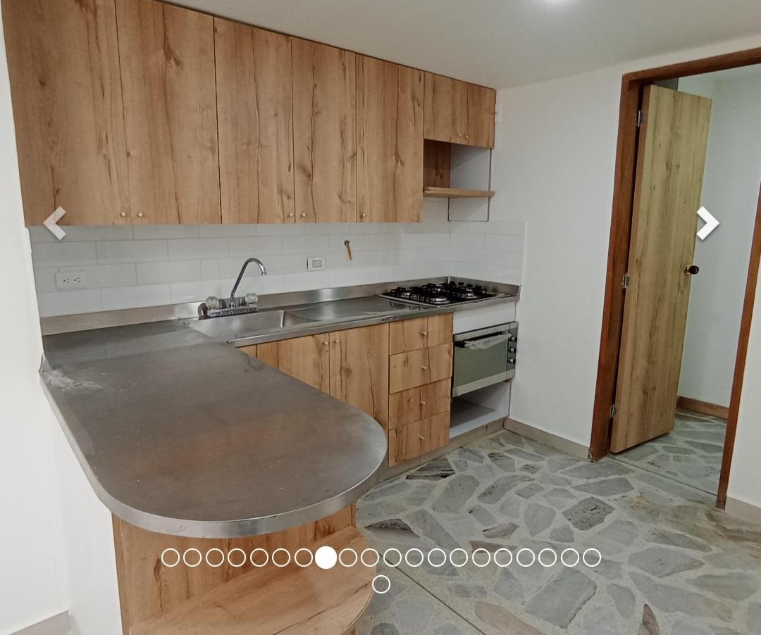 Apartamento en Medellin 141432, foto 0