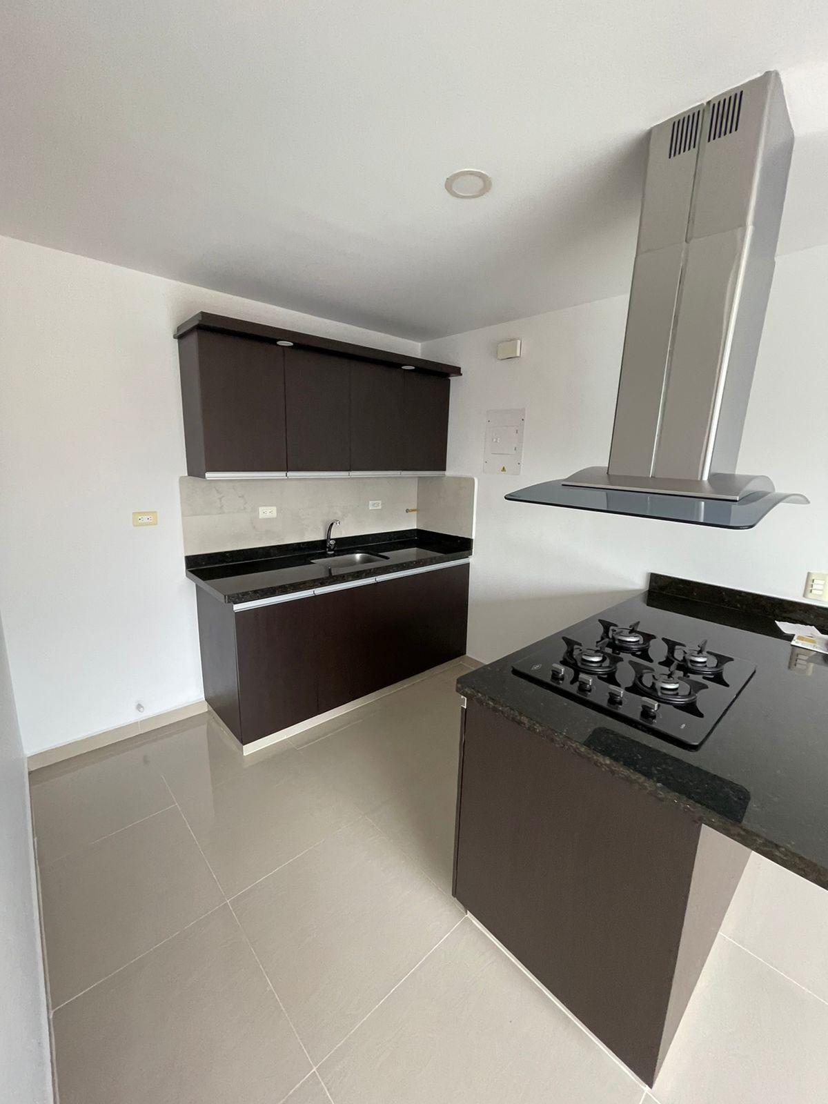 Apartamento en Medellin 141424, foto 0