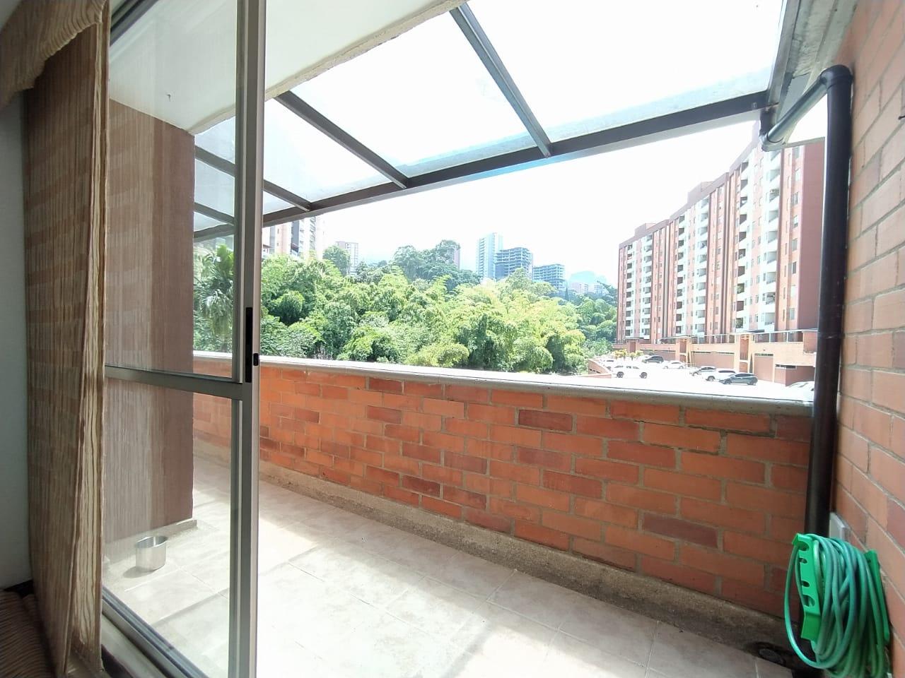 Apartamento en Envigado 141420, foto 0