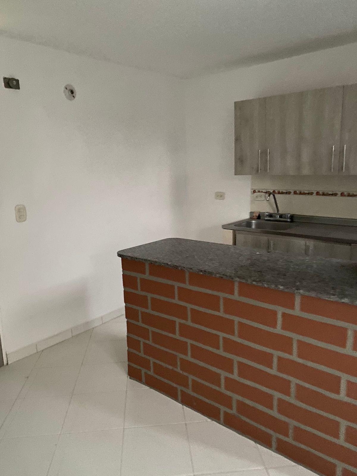 Apartamento en Envigado 141412, foto 0