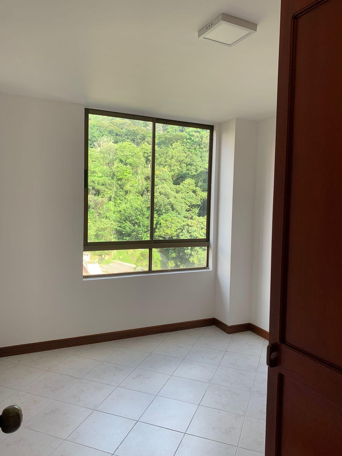 Apartamento en Medellin 141408, foto 22