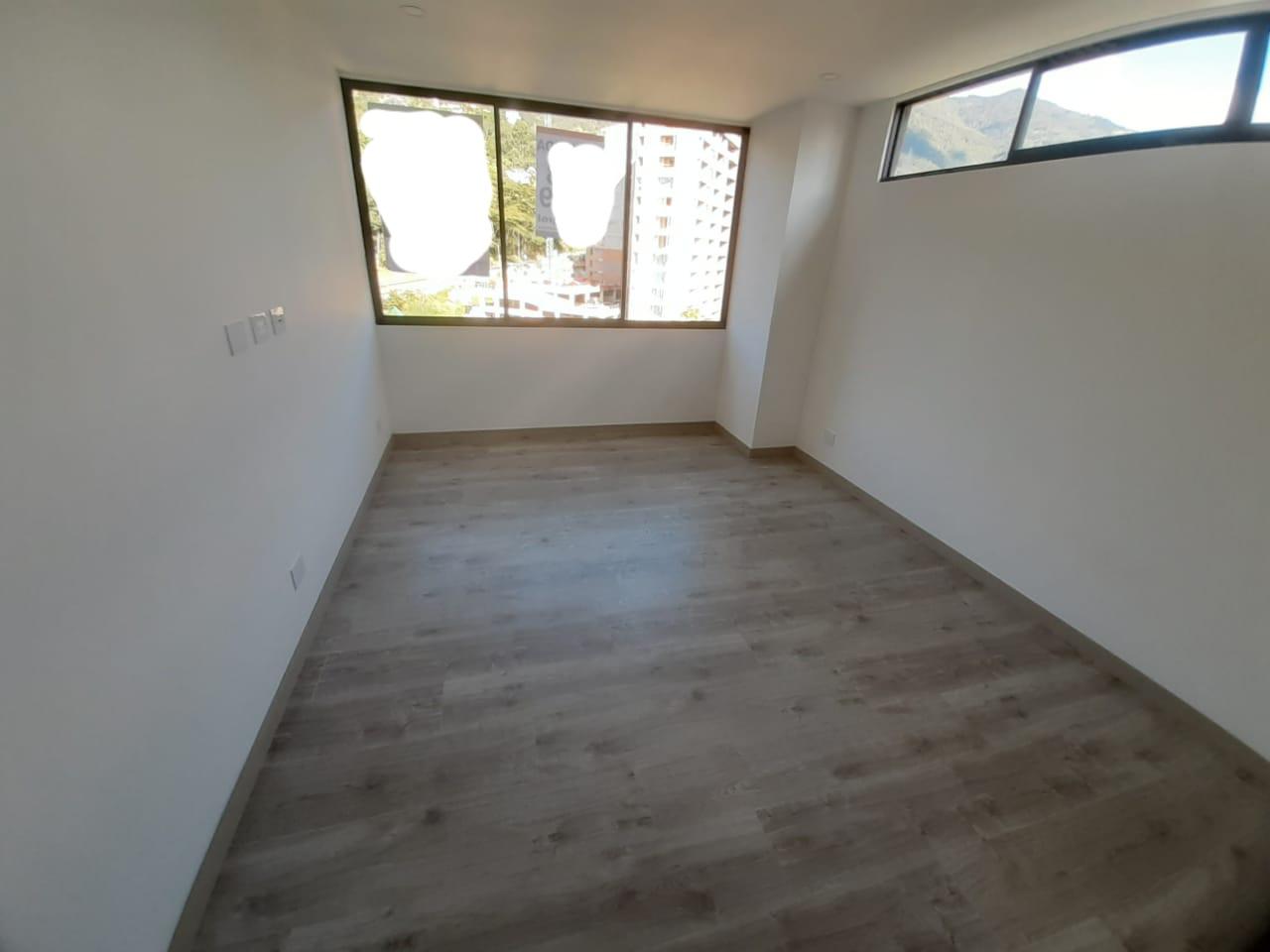 Apartamento en Medellin 141430, foto 11