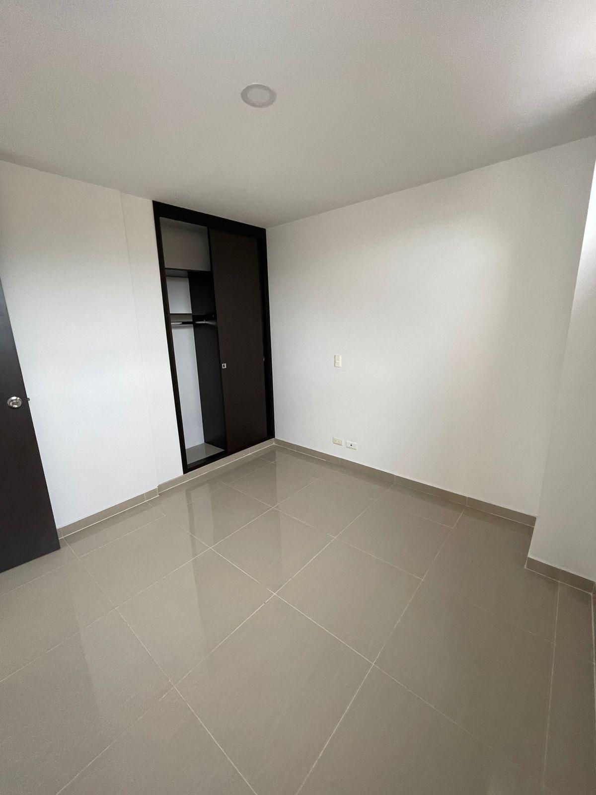 Apartamento en Medellin 141424, foto 11