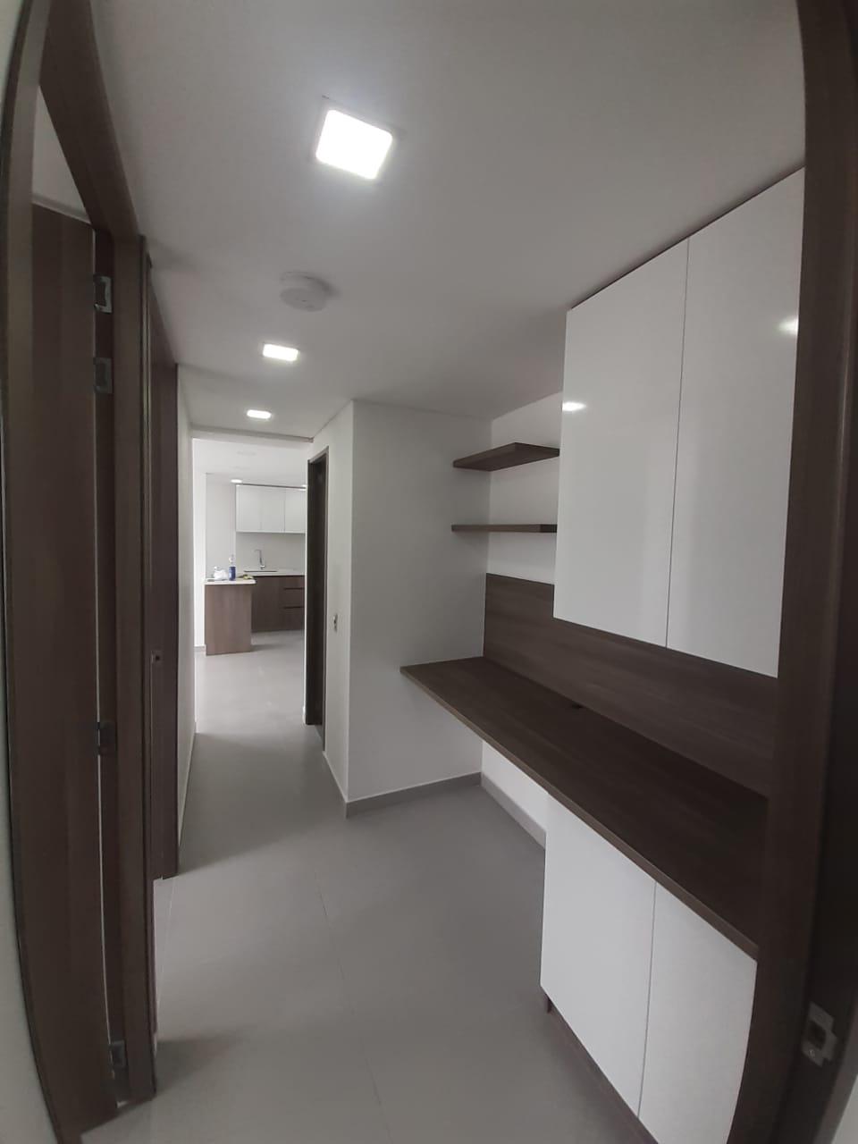 Apartamento en Bello 141423, foto 11