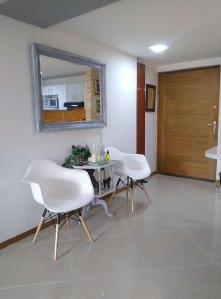 Apartamento en Sabaneta 141421, foto 11