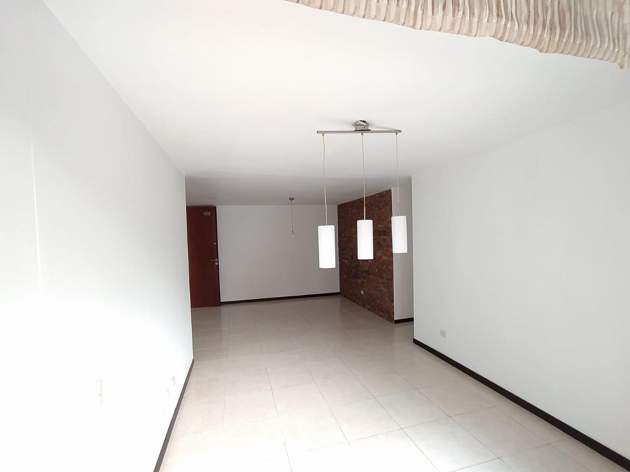 Apartamento en Envigado 141420, foto 22