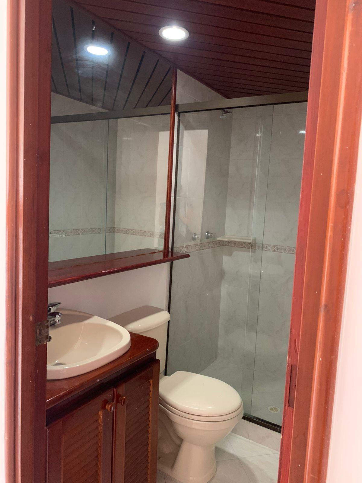 Apartamento en Medellin 141408, foto 24