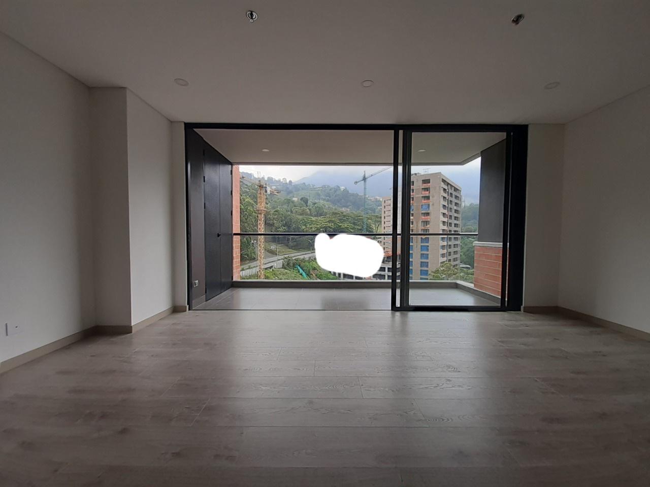 Apartamento en Medellin 141430, foto 12