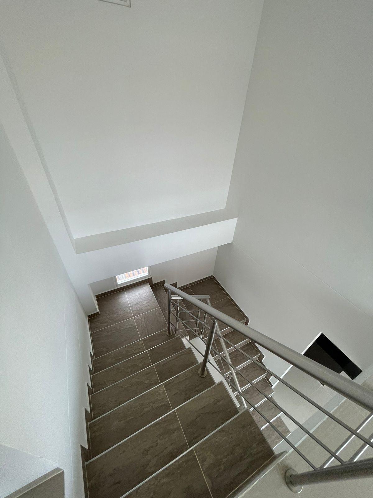 Apartamento en Medellin 141424, foto 12