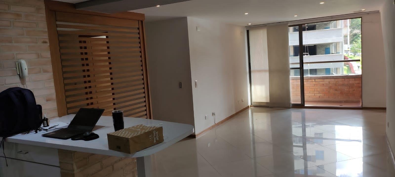 Apartamento en Sabaneta 141421, foto 12