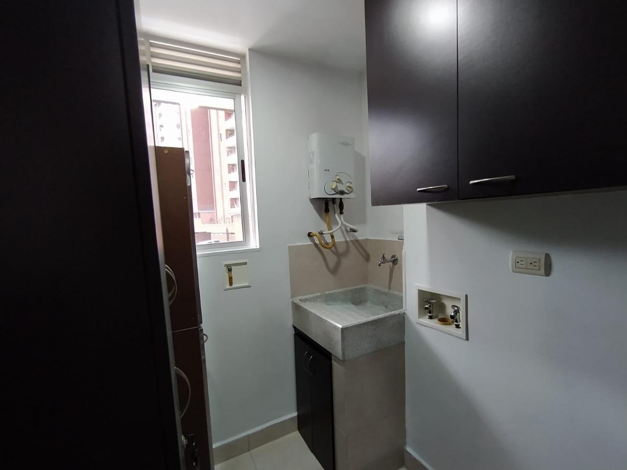 Apartamento en Envigado 141420, foto 24