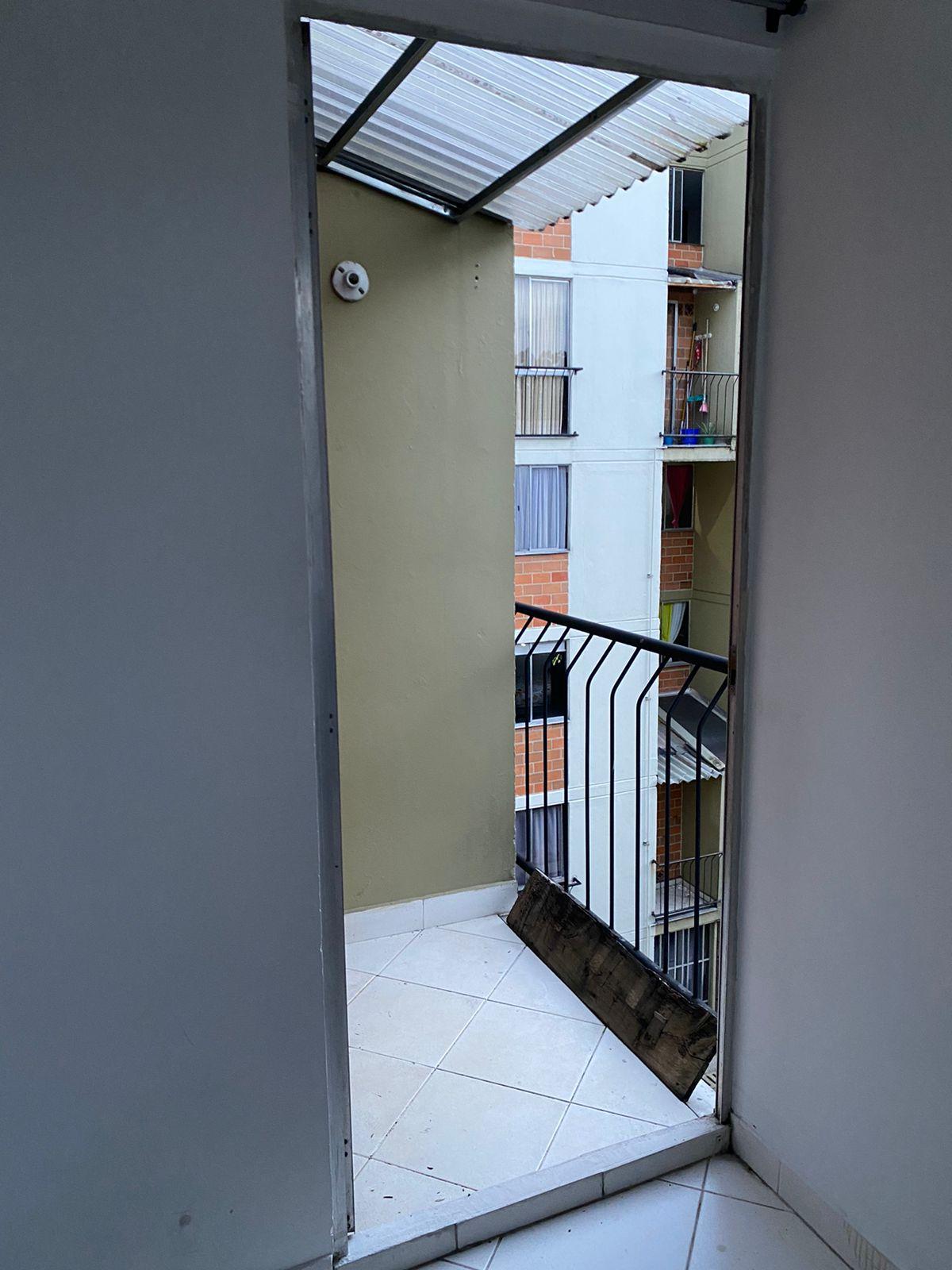 Apartamento en Envigado 141412, foto 12