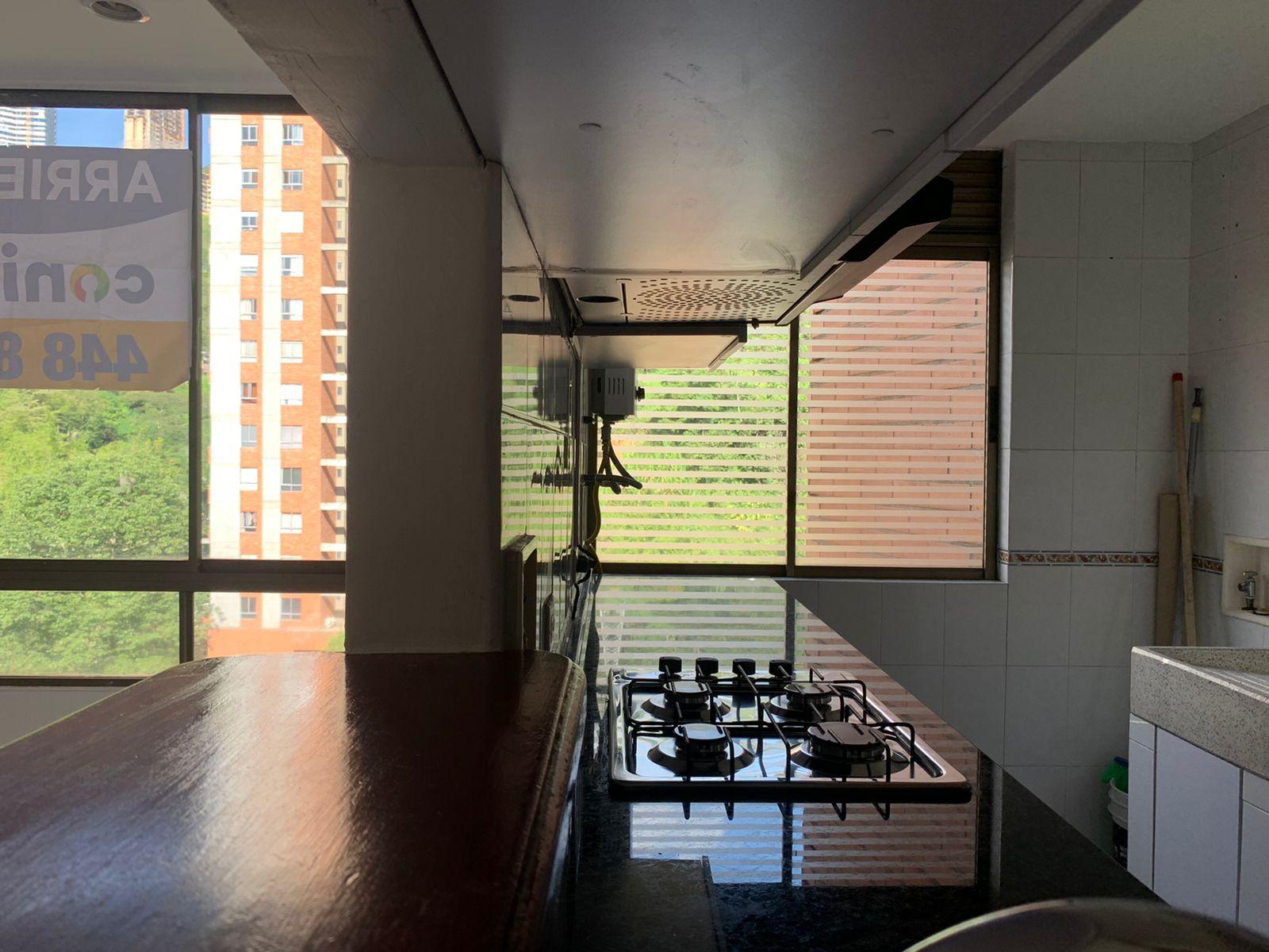 Apartamento en Medellin 141408, foto 26