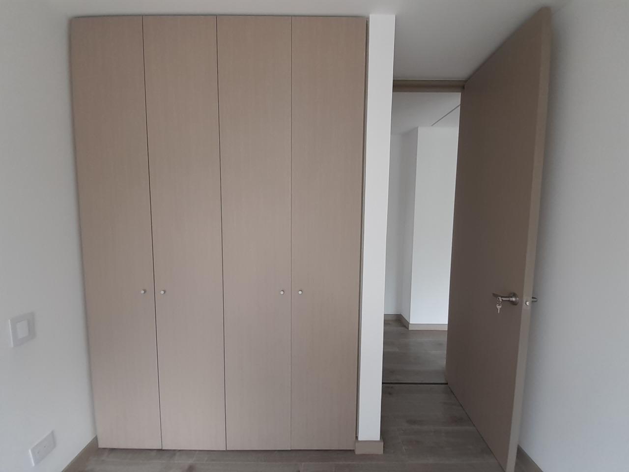 Apartamento en Medellin 141430, foto 13