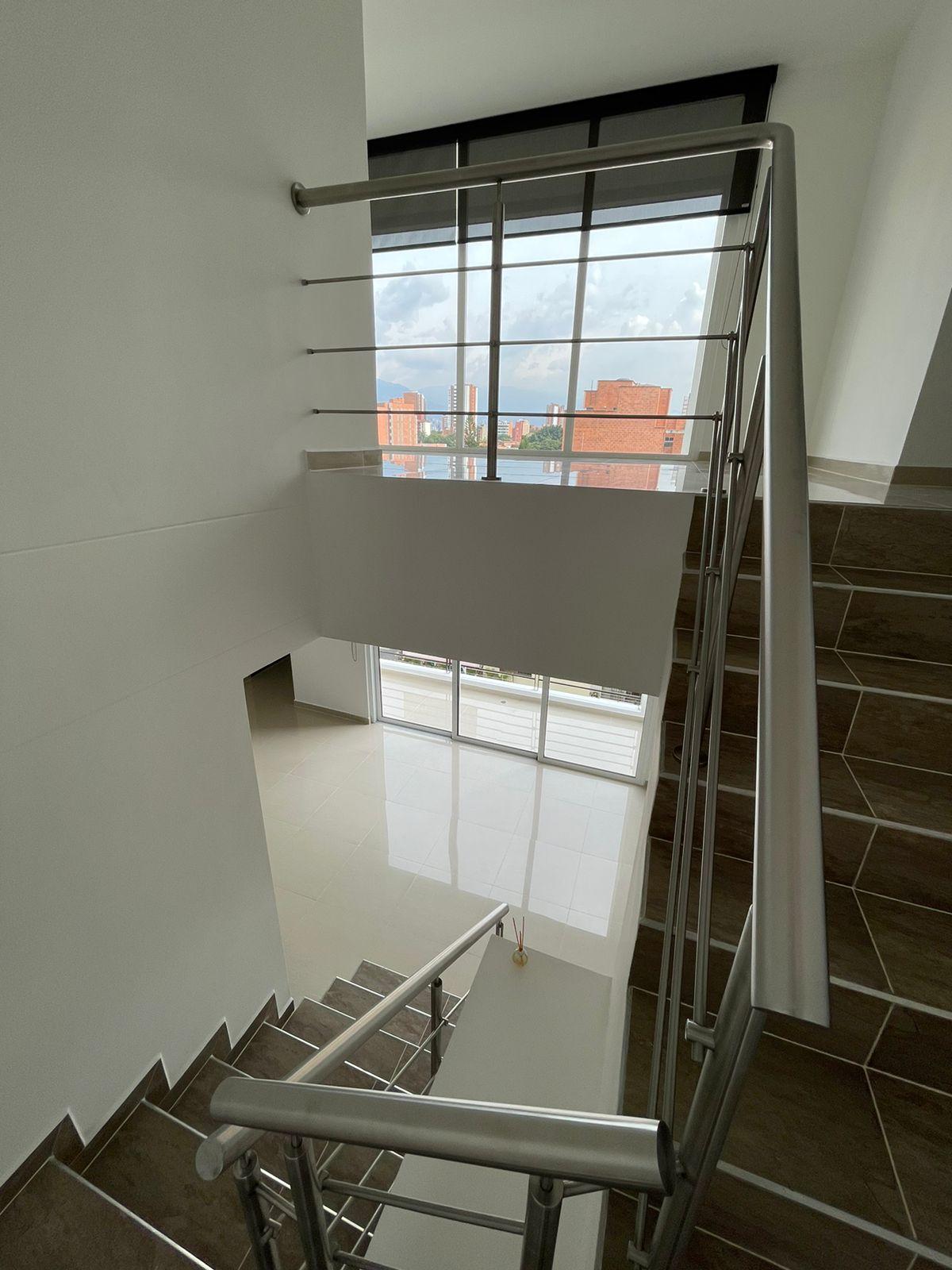 Apartamento en Medellin 141424, foto 13