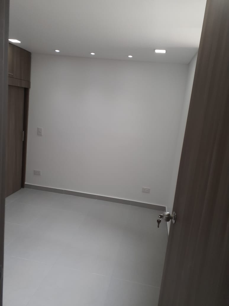 Apartamento en Bello 141423, foto 13