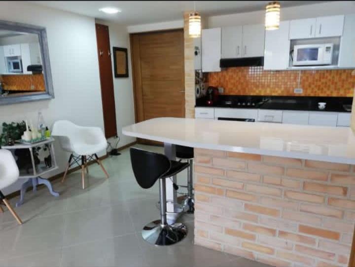 Apartamento en Sabaneta 141421, foto 13