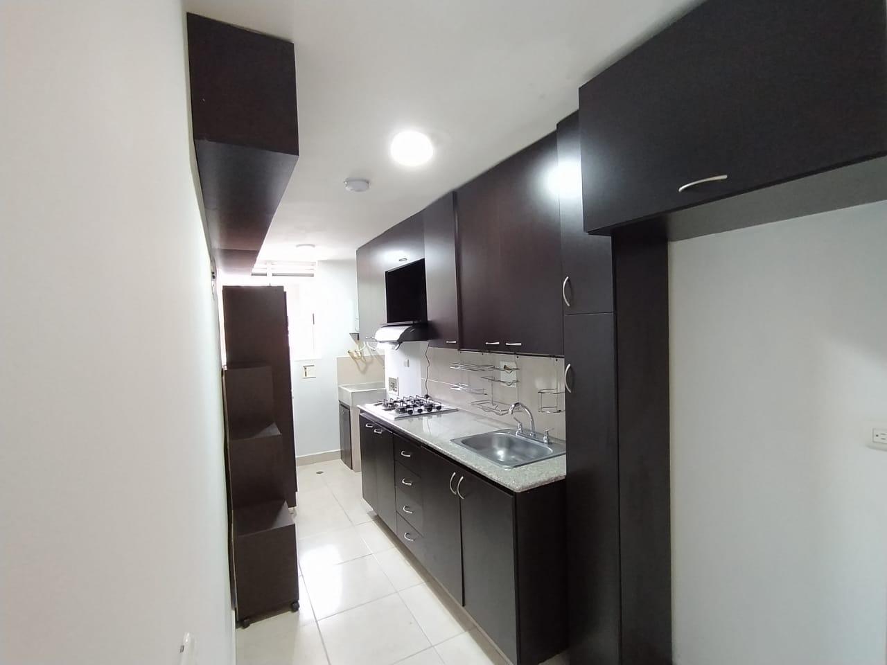 Apartamento en Envigado 141420, foto 26