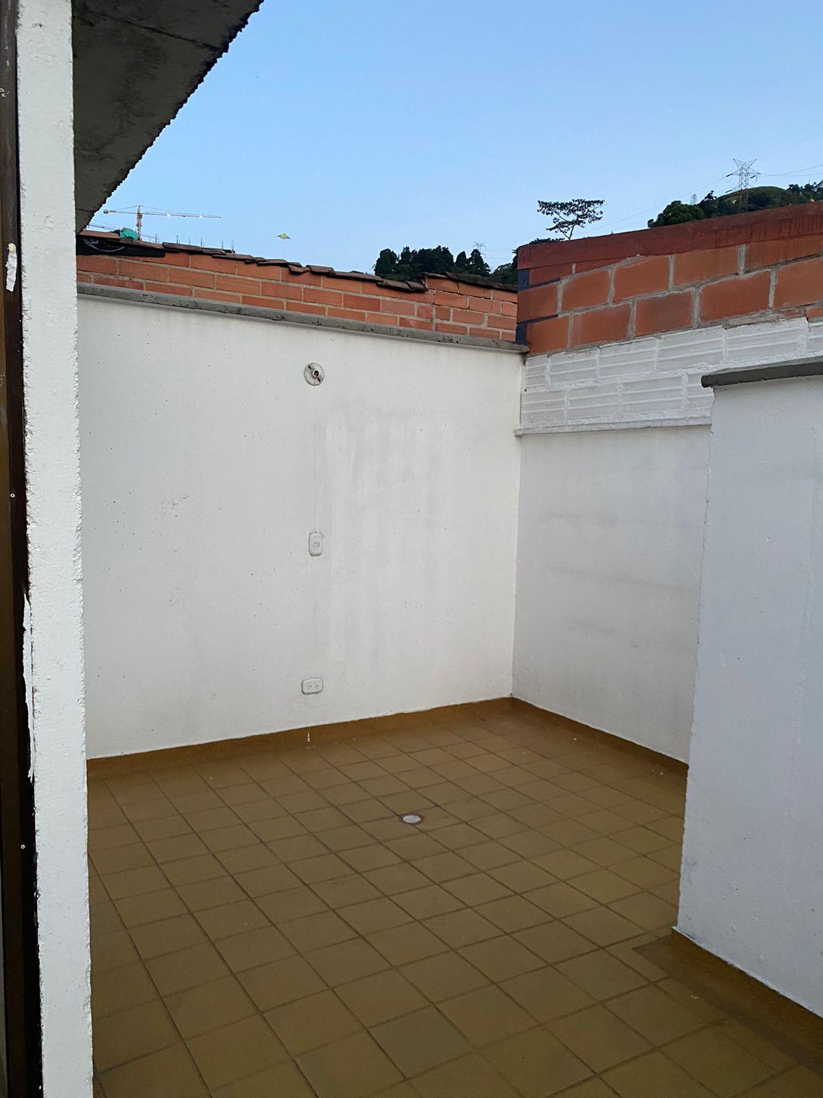 Apartamento en Envigado 141412, foto 13