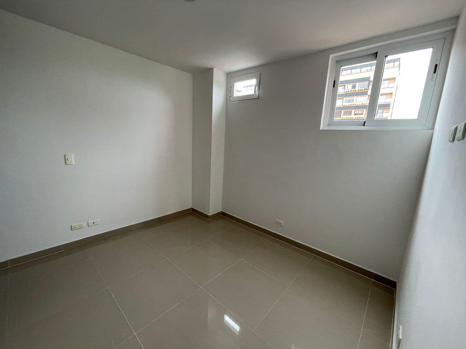 Apartamento en Medellin 141424, foto 14