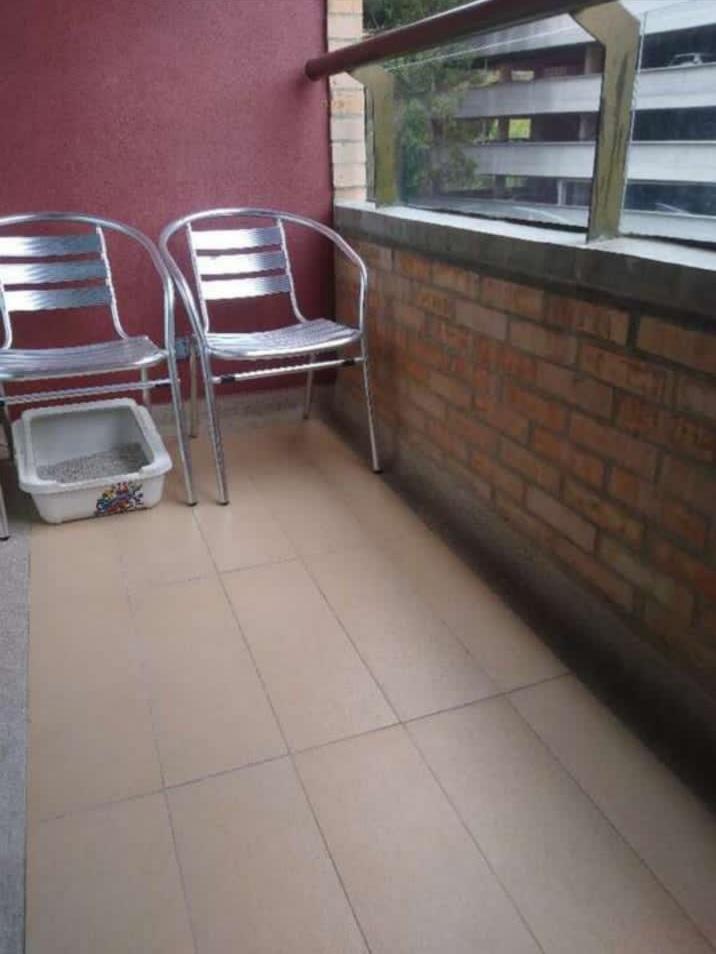 Apartamento en Sabaneta 141421, foto 14