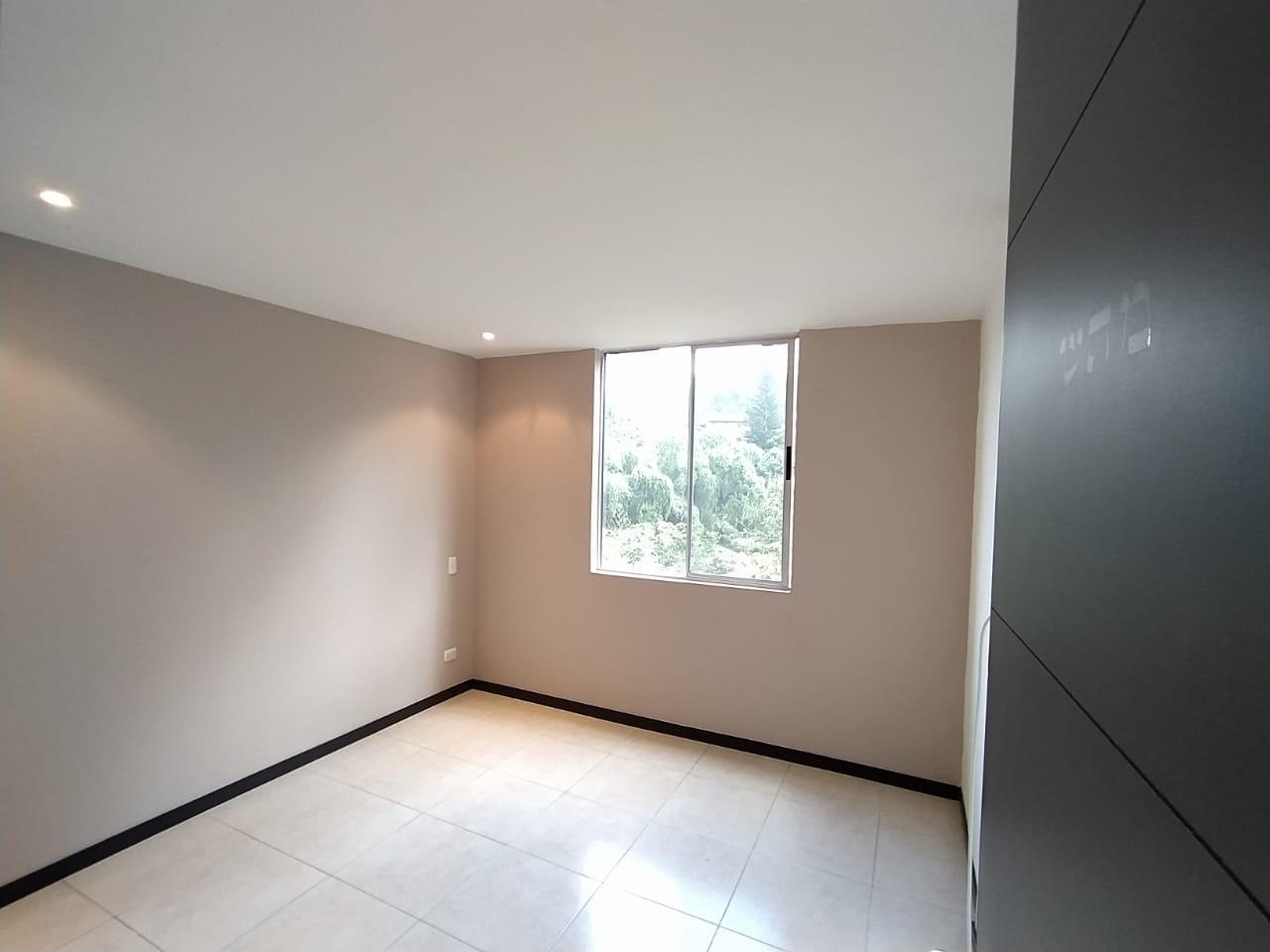 Apartamento en Envigado 141420, foto 28
