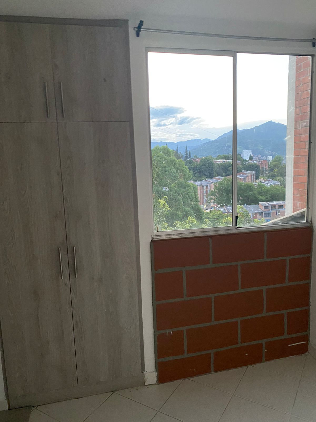 Apartamento en Envigado 141412, foto 14