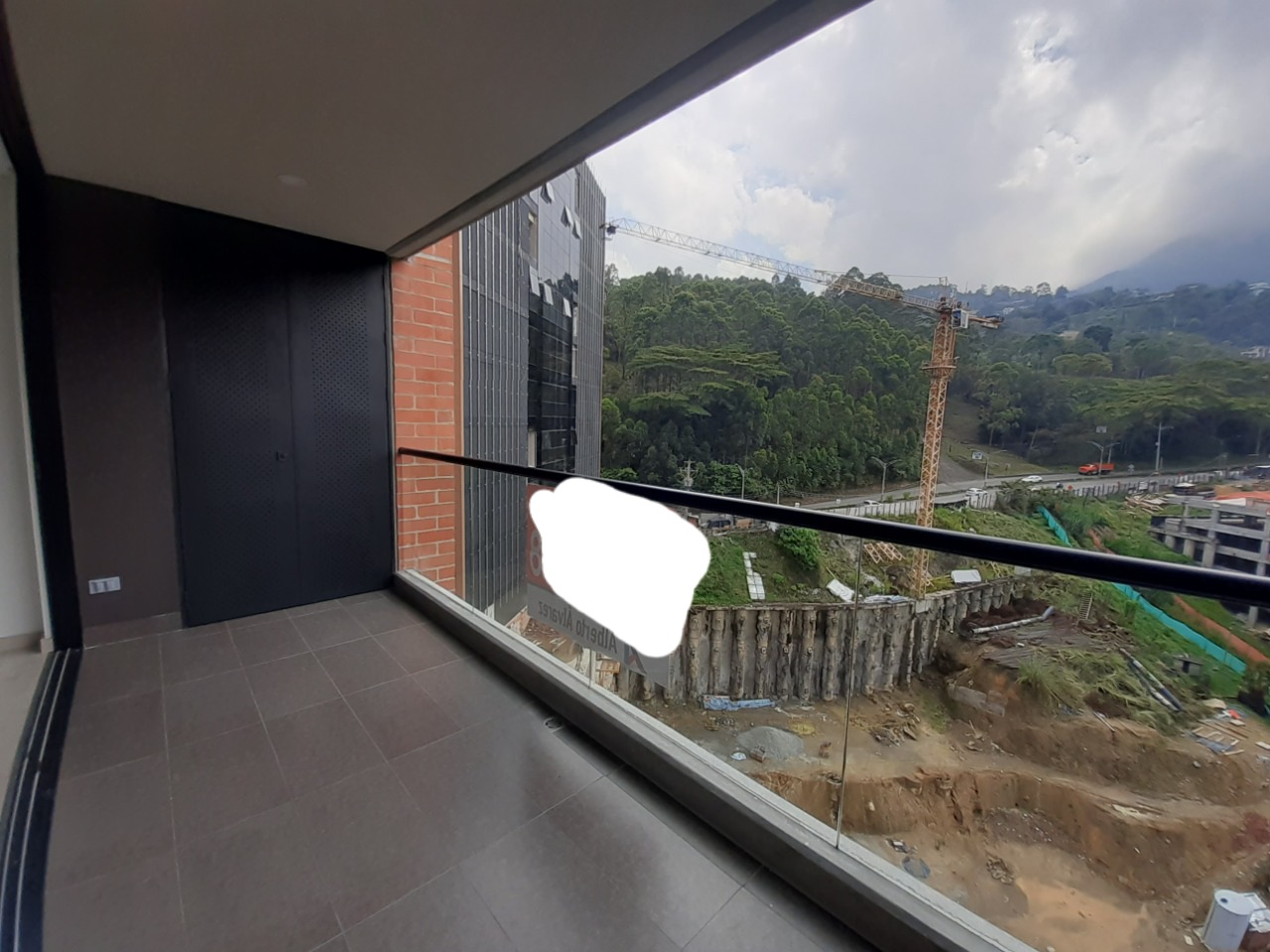Apartamento en Medellin 141430, foto 15