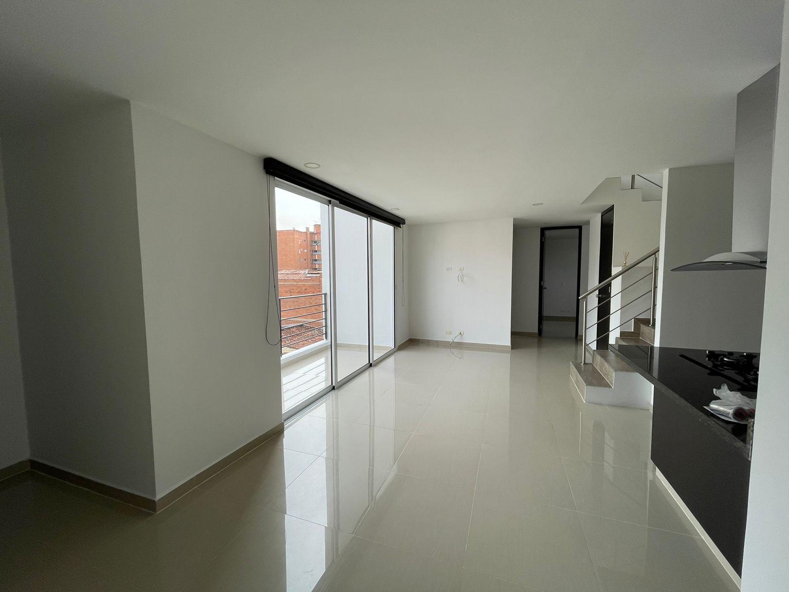 Apartamento en Medellin 141424, foto 15