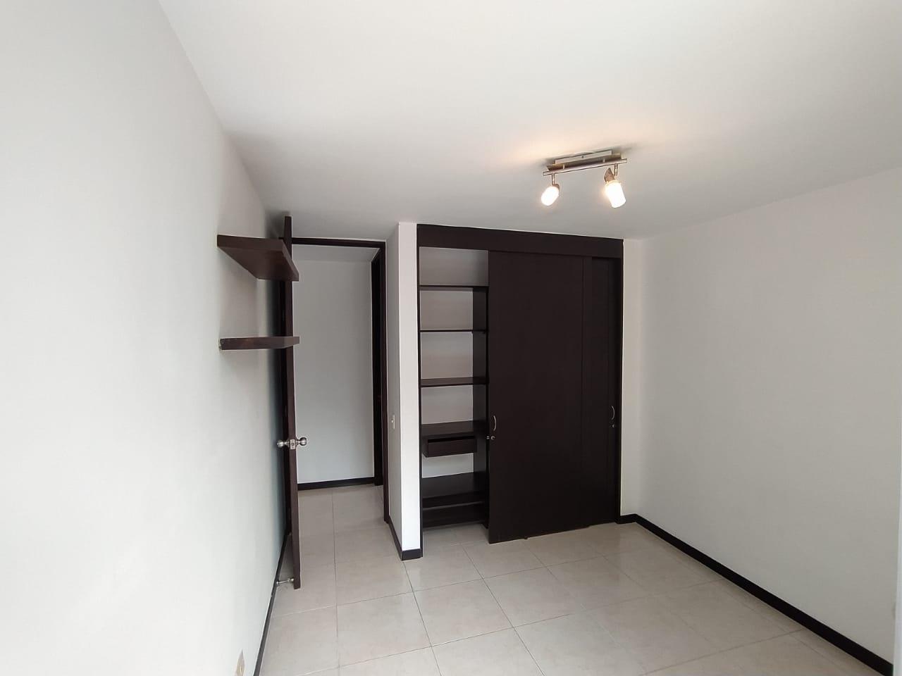Apartamento en Envigado 141420, foto 30