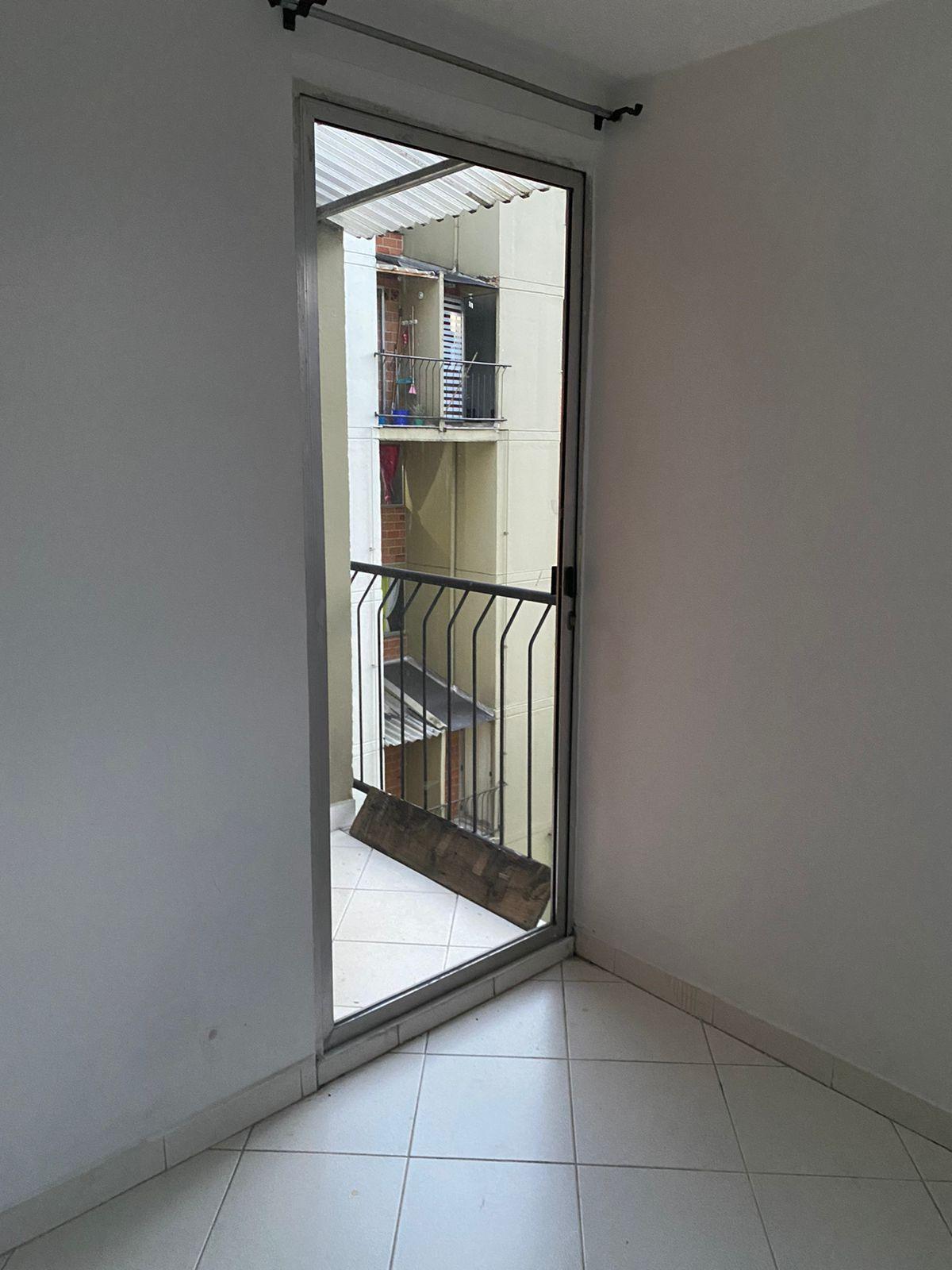 Apartamento en Envigado 141412, foto 15