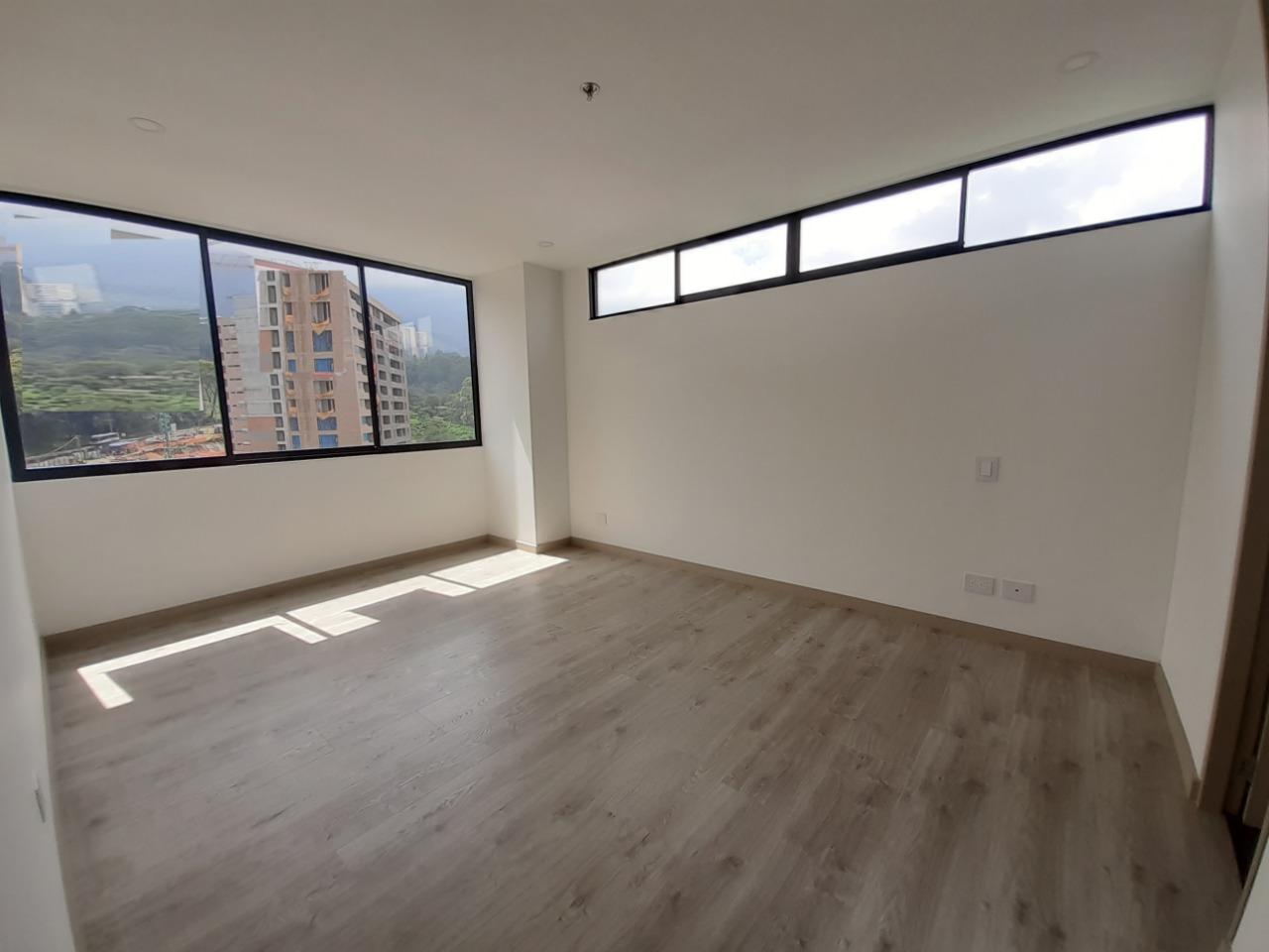 Apartamento en Medellin 141430, foto 16