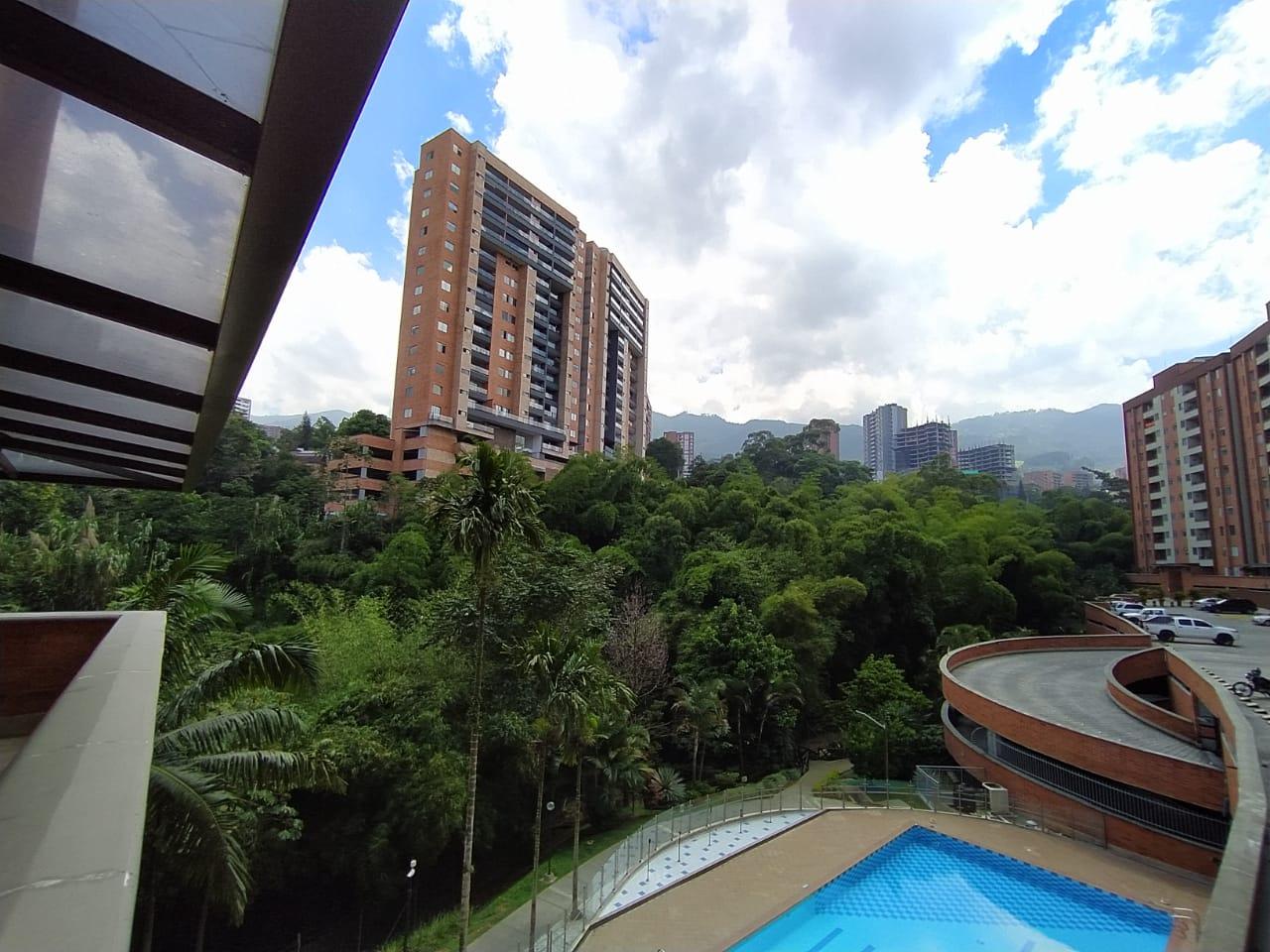 Apartamento en Envigado 141420, foto 32